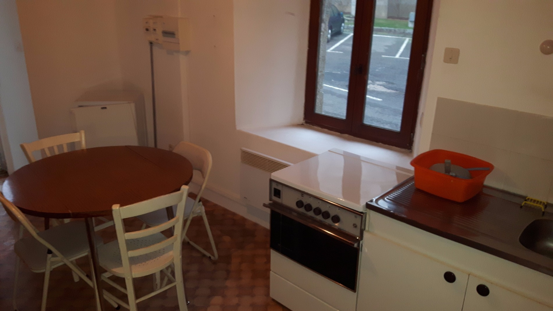 Annonce location appartement marlhes 42660 25 m 200 for Annonce location appartement