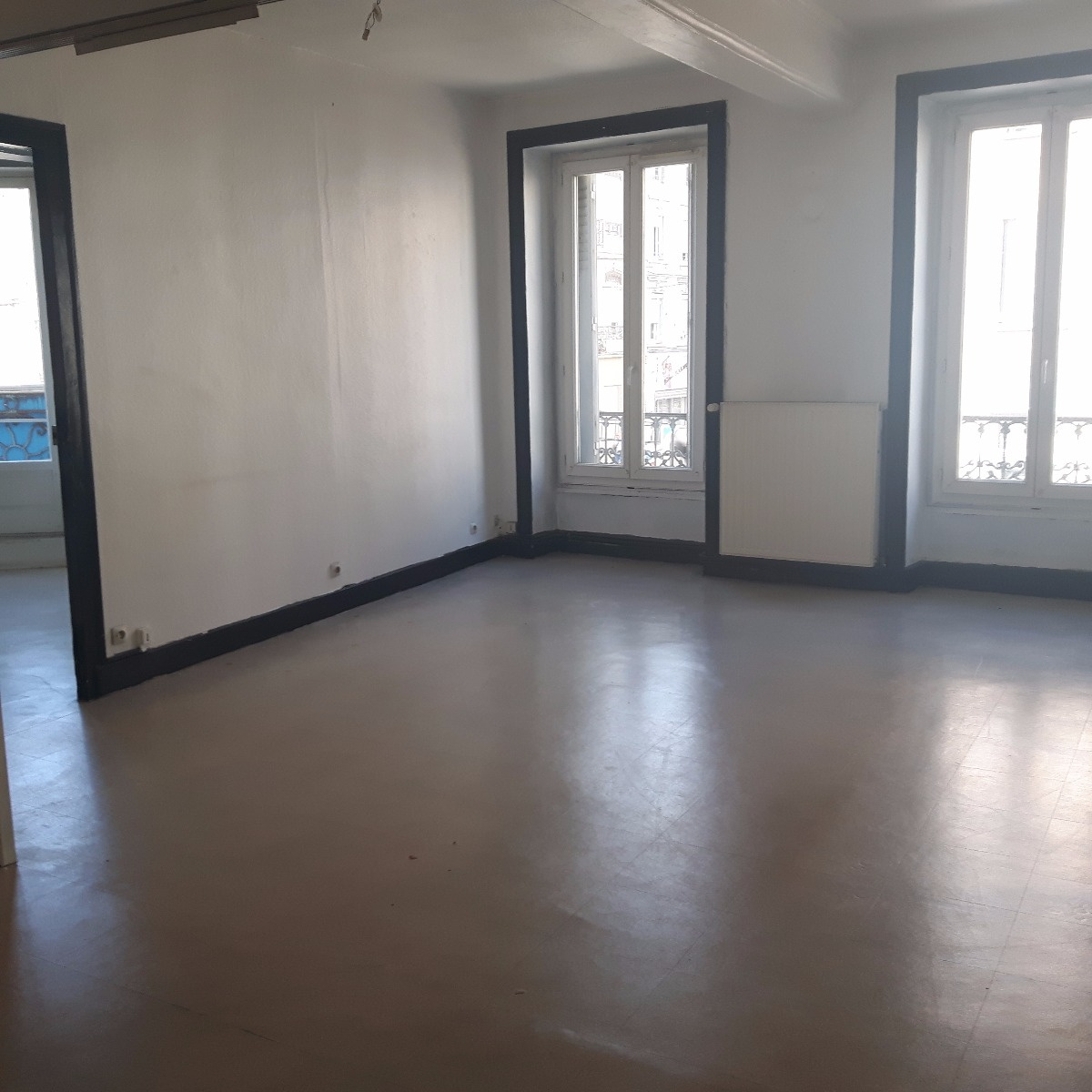 Agence pilat immobilier agence immobili re maclas 42520 for Agence immobiliere 42