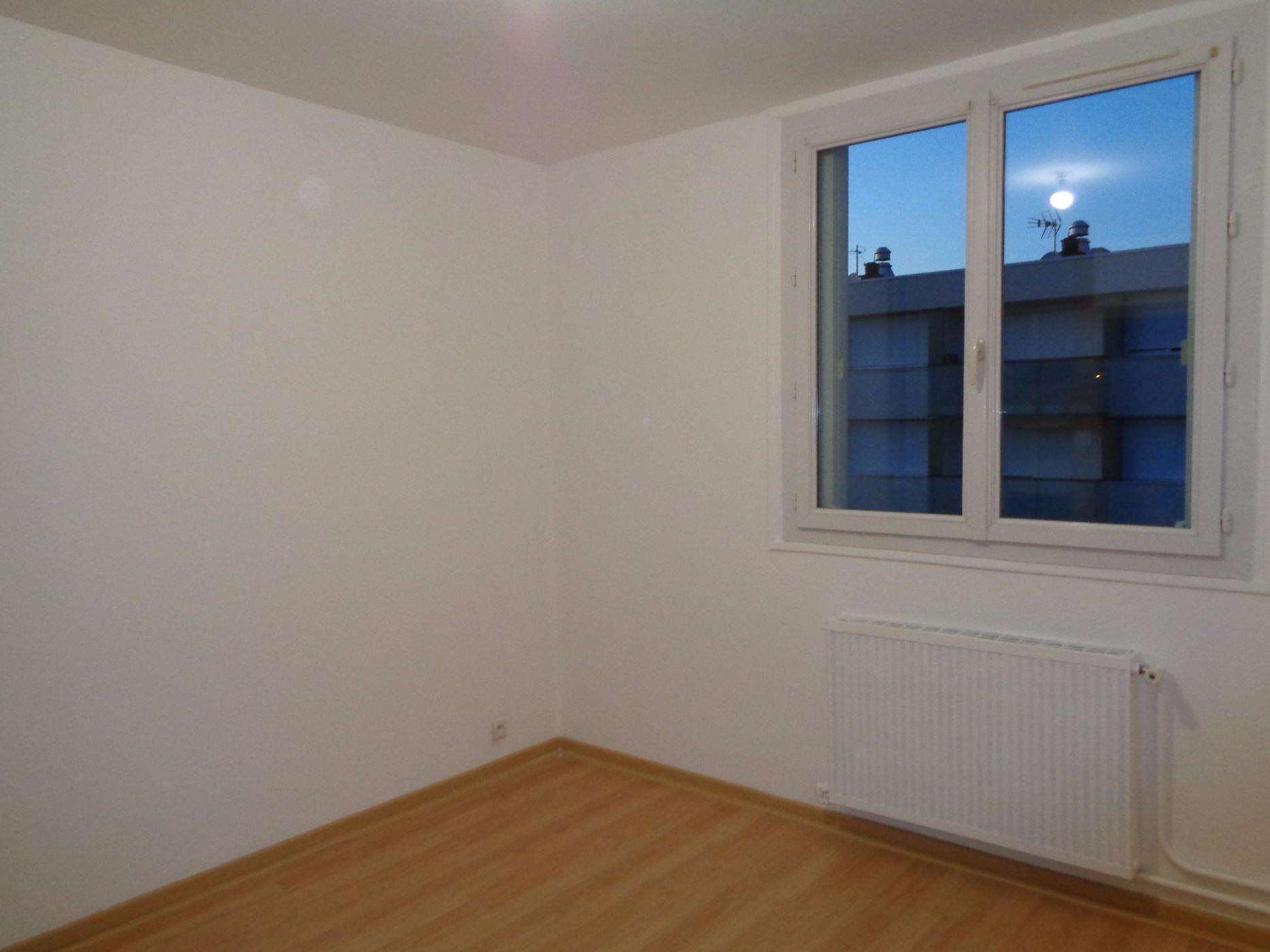Annonce vente appartement rive de gier 42800 79 m 79 for Garage lapeyre rive de gier